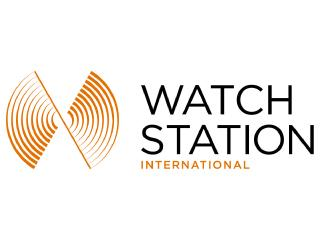 WATCH STATION INTERNATIONAL OUTLET