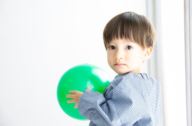 脳科学児童デイサービス KID ACADEMY(キッドアカデミー)