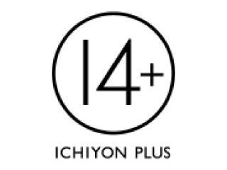 14+(ICHIYON PLUS)