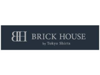 ブリック ハウス バイ 東京シャツ