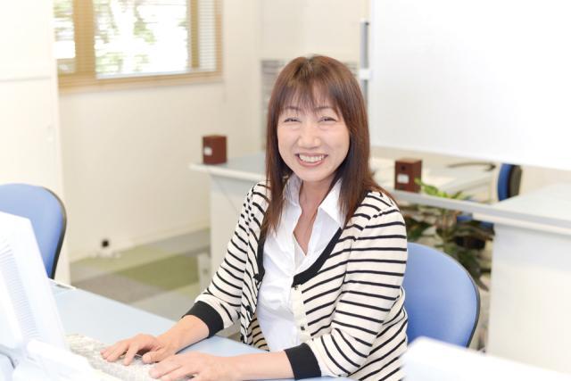 株式会社菅野製麺所 神奈川営業所 1枚目