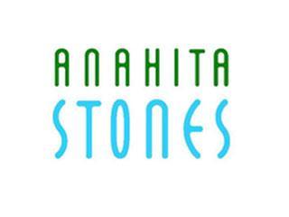 ANAHITA STONES 1枚目