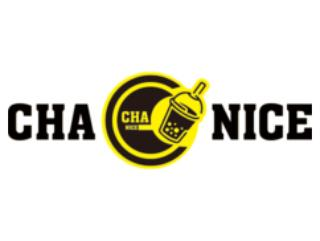 CHA NICE