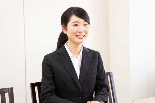 タイヨー インタビュー真久さん
