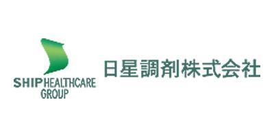 日星調剤株式会社