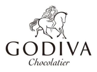 GODIVAChocolatier