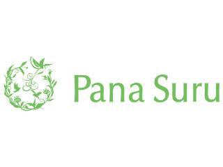 PanaSuru