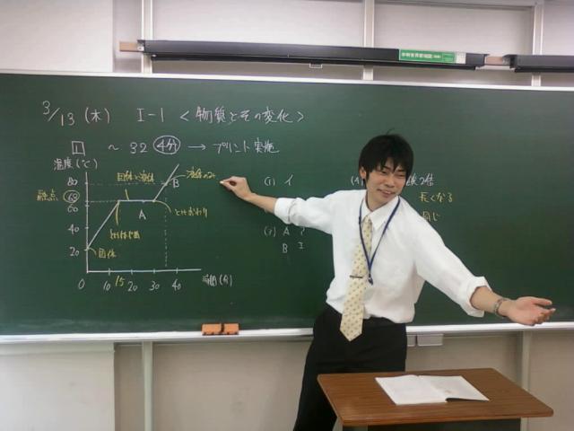 稼ぐなら塾講師! 1コマ(60分)2200円 ~!効率よく収入UPできますよ。