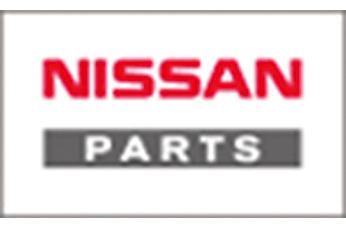 近畿エリアを中心に、カーディーラーや自動車整備工場と取引があり、安定した業績を誇る会社です!