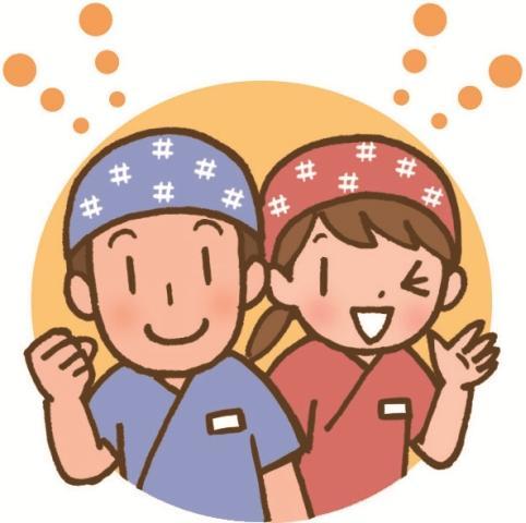 【週払いOK】パークプラン株式会社 [広告番号:KU-3781]