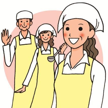 ≪京都市伏見区≫[お惣菜の調理補助]◆未経験OK!◆交通費全額支給!◆週払いOK!