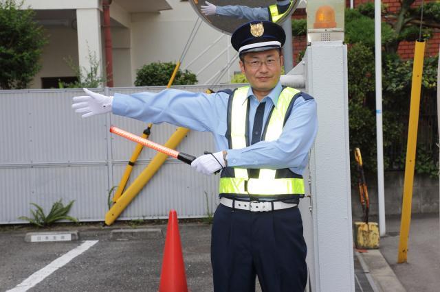 株式会社京伸 (M-001)