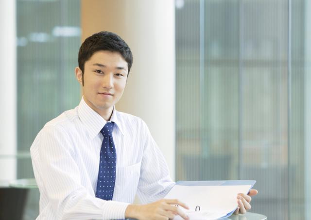 株式会社京伸
