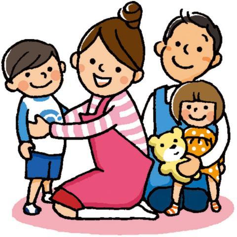 30~50代の女性が活躍中です!経験者優遇◇ 子どもたちに明るい笑顔を向けられる方歓迎!