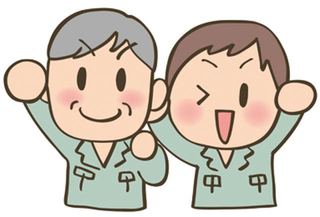 関電ファシリティーズ株式会社 1枚目