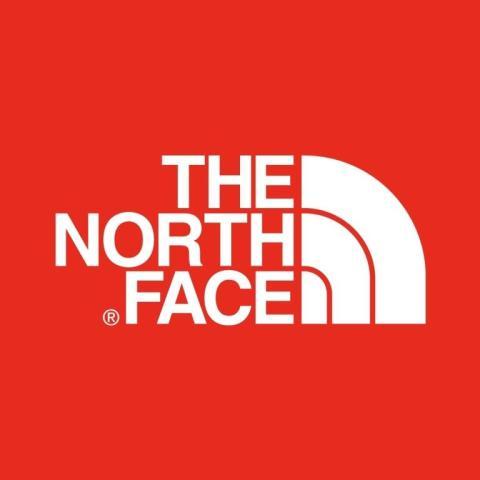 Mt.石井スポーツ 大丸東京店 THE NORTH FACE 1枚目