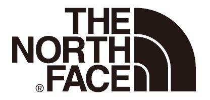 THE NORTH FACE UNLIMITED 1枚目