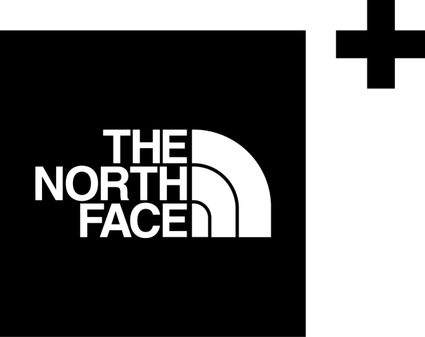 THE NORTH FACE+ 沖縄浦添PARCO CITY店