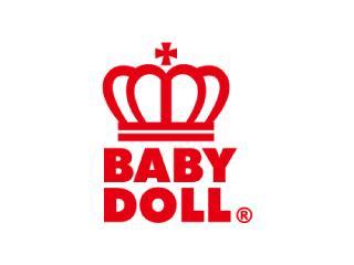 BABY DOLL 1枚目