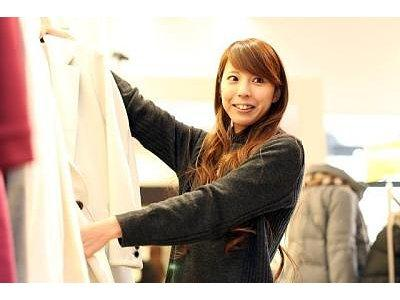 株式会社Style Agent (スタイルエージェント) 1枚目