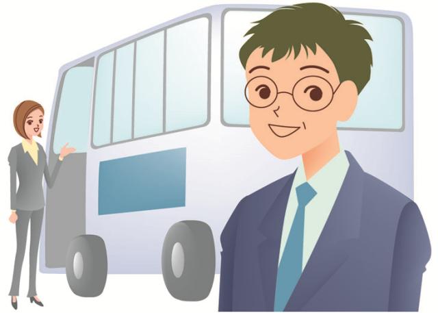 西多摩運送株式会社 相模原営業所 1枚目
